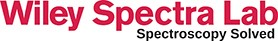 Wiley Spectra Lab Logo